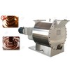 Chocolate Refiner And Conche Machine Manufacturer In China