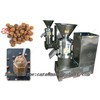 Commercial Use Tiger Nut Milk Grinding Machine From Cara@machinehall.com