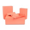 High quality elegant style gift box custom design best price