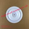 WILDEN 01-1010-55  hot sales PTFE diaphragm pump repair kit