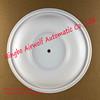 WILDEN 08-1010-55 PTFE material diaphragm pump repair kit
