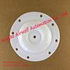 E505TF hot sales PTFE diaphragm pump repair kit