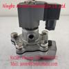 """GOYEN CA20T Right Angle Pulse Valve Aluminum Alloy impulse valve 3/4"""" Pulse Valves"""