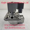 """GOYEN CA250T Right Angle Pulse Valve Aluminum Alloy impulse valve 1"""" Pulse Valves"""