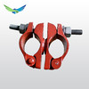 High Quality Casting Construction Scaffold Coupler