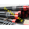 API 5CT Casing Pipes Seamless Pipes Achitectural Offshore Oilfiled Exploration