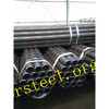 ASTM A53 Welded ERW Pipe API 5L ASTM A53