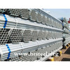 Galvanized pipes Coated Pipes Carbon Steel Pipes Seamless Welded for Fluid Gas Oil Transpotation Construction