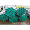 Hot dipped galvanized steel pipes & Pre-galvanized steel pipe