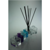 reed diffuser glass bottle