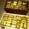 Gold Bars,Dust,nuggets and Diamonds for Sale