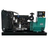 diesel electric generator diesel genset 120kw perkins 150kva