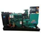 640 kW Yuchai low cost diesel generators