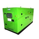 PERKINS diesel generator price list