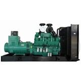 types of generator pdf cummins generator service