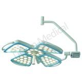 medical equipment led operating room light