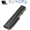 wholesale OEM laptop battery Factory