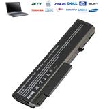 wholesale OEM laptop battery Factory