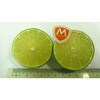 Seedless Lime/Green Lemon   tranhuong @ kimminhexim.com
