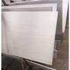 printing polishing plate