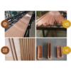 Tellurium Copper C14500 CuTe