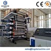 PVC plastic vinyl floor production line / Stone PVC floor extrusion machinery,PVC Board Extrusion Line