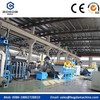 PET recycling machine/PET washing machine/PET bottle washing line,PVC Board Extrusion Line
