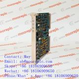 used Cegelec MAE95-02 Status 01//03//C