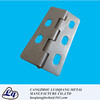 stainless steel hinge/hinges,door hinge,cabinet hinge,window hinge
