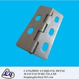 stainless steel hinge/hinges,door hinge,cabinet hinge,window hinge