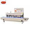 FRD1000 Film Ink Sealing Machine