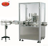 Automatic Perfume Filling Capping Machine