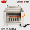 Books Paper Sheet Folding Machine