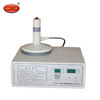 DGYF-S500C Heat Induction Cap Sealing Machine