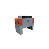 BSE4520 Shrink Tunnel Automatic Side Sealing Machine