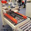 AS523 Semi-automatic Carton Taping Machine / Carton Box Sealer