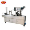 BG32P/BG60P Automatic Cup Filling And Sealing Machine