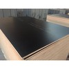 Film Faced Marine Plywood for construction, concrete formwork
