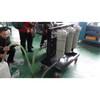 Oil recycling machine gear oil/ hydrulic oil/ fuel oil filter