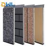 Insulation Wall Panel