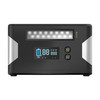 Sutung i5 500W  Portable Solar Generator