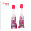 1g Strong And Thin Black Eyelash Extension Glue