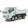 Isuzu 600p dumper truck tipper truck mini sand dump truck