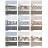 Decoration 300*900 Wall Tiles