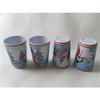 hot sale christmas plastic melamine kid's cup/mug