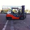 diesel forklift 3000kg