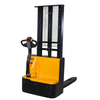 electric pallet stacker 1000kg