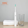 BMQ Adult Sonic Electric Toothbrush