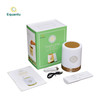 Equantu Touch Lamp Quran Speaker SQ112