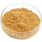 Schisandra Extract